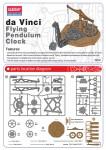 Da-Vinci-Pendulum-Clock