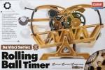 Da-Vinci-Rolling-Ball-Timer-100pct