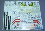 RARE-1-32-F-A-18C-HORNET-DECAL-IRAQ