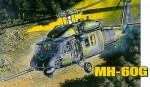 1-35-MH-60G-PAVE-HAWK