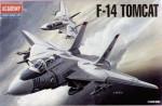 1-144-F-14-Tomcat