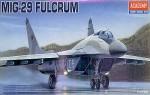 1-144-MiG-29-Fulcrum-ex-Hobbycraft