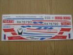 RARE-1-144-Il-76-Aeroflot-Polar-POSLEDNI-KUS