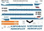 RARE-1-144-DC-10-40F-SALE