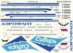 RARE-1-144-A-310-Aeroflot-Siberia-SALE