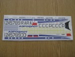 RARE-1-72-An-12-Aeroflot-Classic-POSLEDNI-KUS