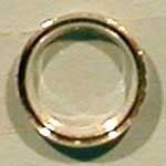 RARE-1-24-Trim-Rings-Chrome-Plated-SALE