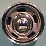 RARE-1-24-68-Chevy-Rallye-Wheels-SALE
