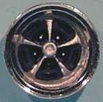 RARE-1-24-68-K-H-Magnum-Wheels-SALE