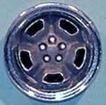 RARE-1-24-K-H-Mopar-Deep-Recall-Wheels-SALE