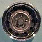 1-24-Mopar-Rallye-Whls-plated-rings