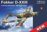 1-48-Fokker-D-XXIII-Dutch-WWII-Fighter