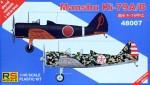 1-48-Manshu-Ki-79-A-B-4x-camo