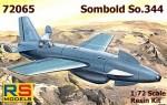 1-72-Sombold-So-344