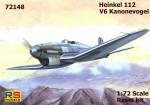 1-72-Heinkel-112-V6-Kanonevogel