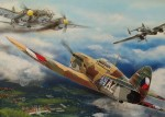 1-72-Avia-B-135-Czechoslovakia-Luftwaffe