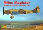 1-72-Miles-Magister