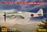 1-72-Ki-61-II-Kai-3x-Japan-decals-1945