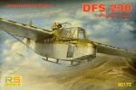 1-72-DFS-230-Eiche-Luftwaffe-Glider-3x-camo