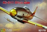 1-72-Ki-61-I-Otsu-3x-Japan-decals-1944-1945