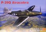 1-72-P-39Q-Airacobra-4x-camo