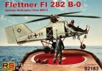 1-72-Flettner-FL-282-B-0-4x-camo-1942-1947