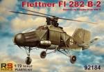 1-72-Flettner-FL-282-B-2-5x-camo-1945-1947