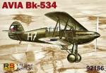1-72-Avia-Bk-534