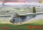 1-72-DFS-230-Unternehmen-Rosselsprung