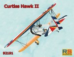 1-72-Curtiss-Hawk-II