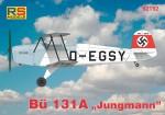 1-72-Bucker-131-A-Jungmann