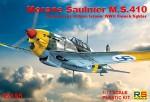 1-72-Morane-Saulnier-MS-410