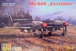 1-72-Me-609-Zerstorer-3x-camo