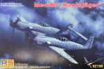 1-72-Me-609-Nachtjager-3x-camo