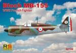 1-72-Bloch-MB-155-5x-camo