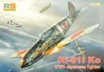 1-72-Ki-61-I-Ko-3x-camo