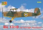 1-72-Bucker-Bu-131-D-In-foreign-services-5x-camo