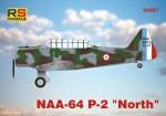 1-72-NAA-64-P-2-North