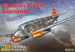 1-72-Caudron-C-445