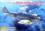 1-72-Nakajima-Ki-87-3x-Japan-camo