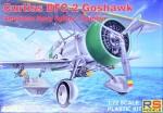 1-72-Curtiss-BFC-2-Goshawk-3x-camo