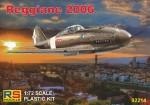 1-72-Reggiane-2006