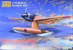 1-72-Kawanishi-E15K1-Shiun-4x-camo