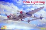 1-72-F-5A-Lightning-4x-camo