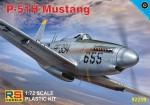 1-72-P-51-H-Mustang
