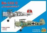1-72-Bu-133-C-Jungmeister-1937-1941-5x-camo