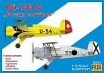 1-72-Bu-133-C-Foreign-services-1936-45-5x-camo