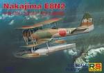 1-72-Nakajima-E8N2