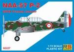 1-72-NAA-57-P-2