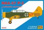 1-72-NAA-57-P-2-Luftwaffe-services